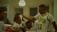 Love Yo Family - Boosie Badazz