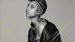 In Common (Remix (Audio)) - Alicia Keys, Kaskade