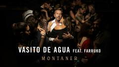 Vasito de Agua (Audio) - Ricardo Montaner, Farruko