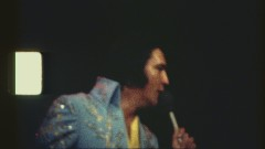 Never Been to Spain (Prince From Another Planet, Live at Madison Square Garden, 1972) - Elvis Presley