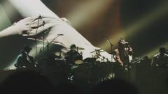 In The Zoo (Live at YOKOHAMA ARENA 2018.11.25) - Suchmos