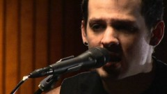 Misery (Live Acoustic Video) - Good Charlotte