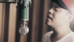 Beautiful Girl (Acoustic Guitar Cover) - Dương Trần Nghĩa