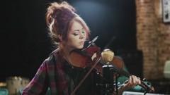 Boulevard Of Broken Dreams - Lindsey Stirling