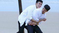 Hải Nhược Hữu Nhân (Thượng Ẩn OST) - Hứa Ngụy Châu, Hoàng Cảnh Du