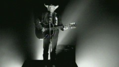 Statue Of A Fool - Ricky Van Shelton