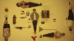 Falando a Verdade (Lyric Video) - Lagum
