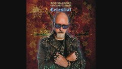 Hark! The Herald Angels Sing (Audio) - Rob Halford