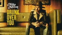 Drunk Over You (Audio) - Niko Moon