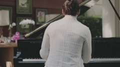 Se Eu Não Te Amasse Tanto Assim (Cover) - Tonanni