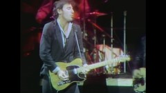 Streets of Fire (Live in Houston, 1978) - Bruce Springsteen & The E Street Band