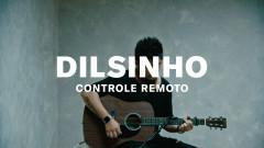 Controle Remoto (Live Performance | Vevo) - Dilsinho