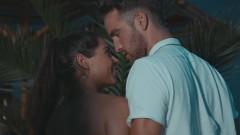 Keine Liebe (Official Video) - Jona