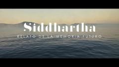 Relato de la Memoria Futuro - Siddhartha, Ximena Sarinana, Zóe