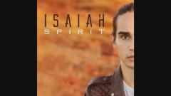 Spirit (Audio)