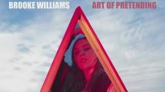 Art of Pretending (Official Audio) - Brooke Williams