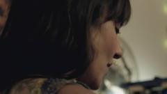 Mares Igual Que Tú (Acústico) - Amaral