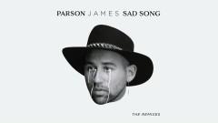 Sad Song (Ossian Remix (Audio))