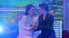Đêm Tâm Sự (Liveshow Trái Tim Nghệ Sĩ) - Khưu Huy Vũ, Đông Đào