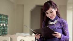 The Best Of Thúy Khanh (Hậu Trường) - Thúy Khanh