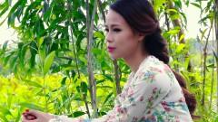 Thân Phận - Nhật Khánh