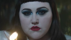Fire - Beth Ditto