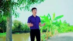 Bông Bầu - Dư Anh, Thúy Hằng
