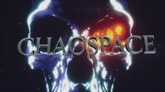 Chaospace (lyric video)