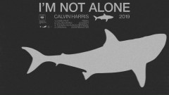 I'm Not Alone (Thomas Schumacher Remix) [Official Audio] - Calvin Harris