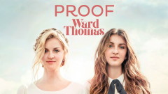 Proof (Official Audio) - Ward Thomas