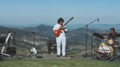 Benito (Ao Vivo) - Dudu Lima Trio
