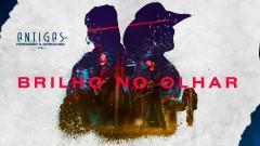 Brilho no Olhar (Áudio Oficial) - Fernando & Sorocaba