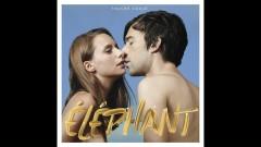 C'est tout (Audio) - Elephant