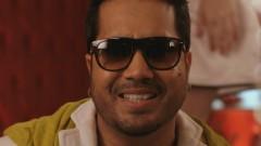 Tell Me How Much (Lyric Video) - Sharib Toshi, Mika Singh, Poorbi