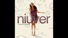 Mi Corazón No (Audio) - Niuver