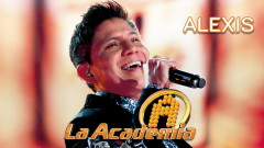 De Pies a Cabeza (En Vivo - Cover Audio) - Alexis