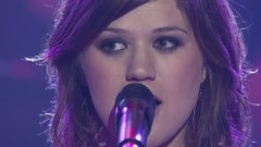 Since U Been Gone (Live Sets on Yahoo! Music 2007) - Kelly Clarkson