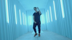 Quiero Repetirlo (Official Video) - Nax King