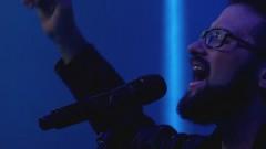 Sempre ao Meu Lado (Ao Vivo) - Nova Igreja Music