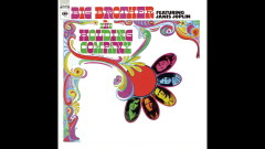 Call On Me (Audio) - Big Brother & The Holding Company, Janis Joplin