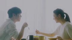 Why Me - Lee Jun Ho