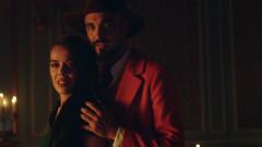 El Hechizo (Official Video) - Abel Pintos, Beatriz Luengo