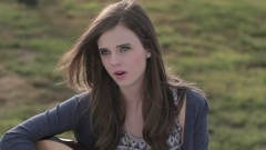 Don't You Worry Child - Tiffany Alvord