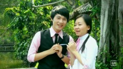 Rước Dâu Về Làng - Huỳnh Thái Sang, Kim Ngân