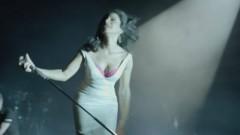 No Ordinary Love (Live 2011) - Sade