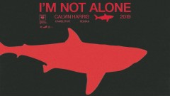 I'm Not Alone (CamelPhat Remix II) [Official Audio]