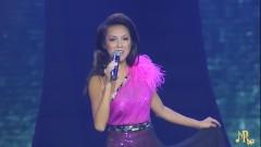 Tiếng Mưa Đêm (DVD Mưa Rừng 3) - Nguyệt Anh