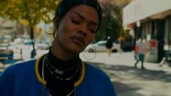 Gonna Love Me (Remix) - Teyana Taylor, Ghostface Killah, Method Man, Raekwon