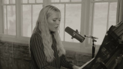 Since I Was A Kid (Acoustic Video) - Lennon Stella