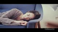 Dareunsaenggag / 다른생각 - Hye Ryoung
